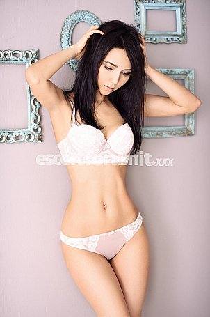 ReginaGold Torino  escort girl
