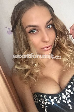 EVA Roma  escort girl