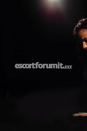 Patricia Milano  escort girl