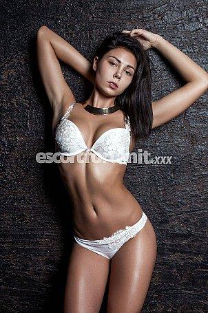Alice Milano  escort girl