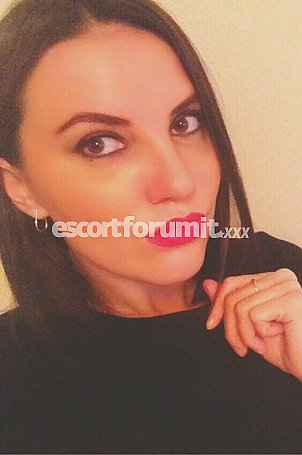 Victory - DUO Roma  escort girl