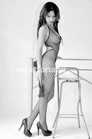 EMMA Milano  escort girl