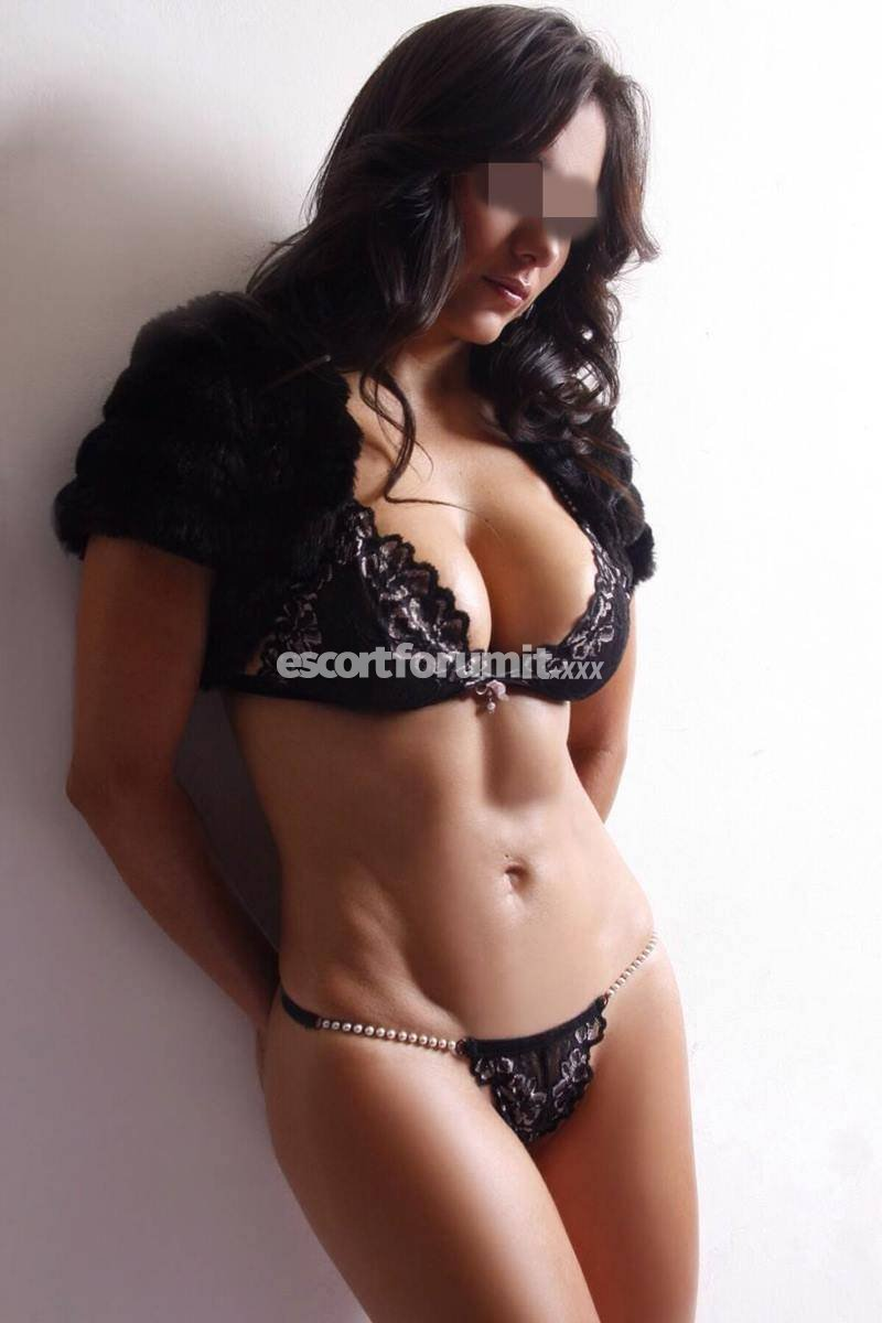 top class escorts select  escorts Melbourne