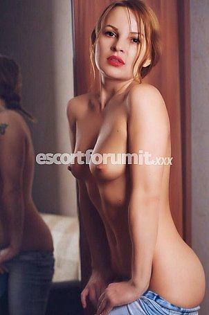 ALENARUSSA Roma  escort girl