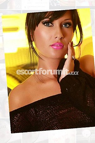Celine Trento  escort girl