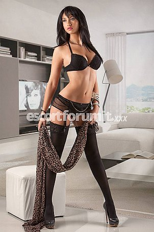 Celine Parma  escort girl