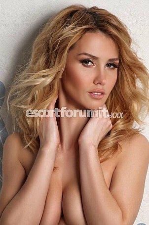 Katya Milano  escort girl