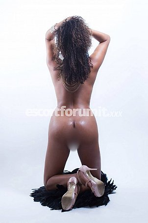 Debora Roma  escort girl
