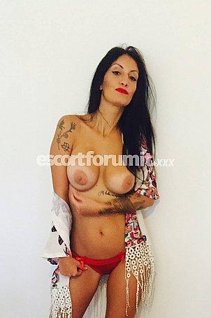 CLAUDIA Milano  escort girl