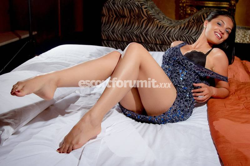 girl vicenza escortforum