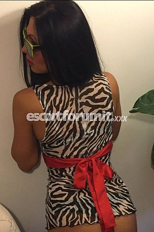 ALEX Roma  escort girl