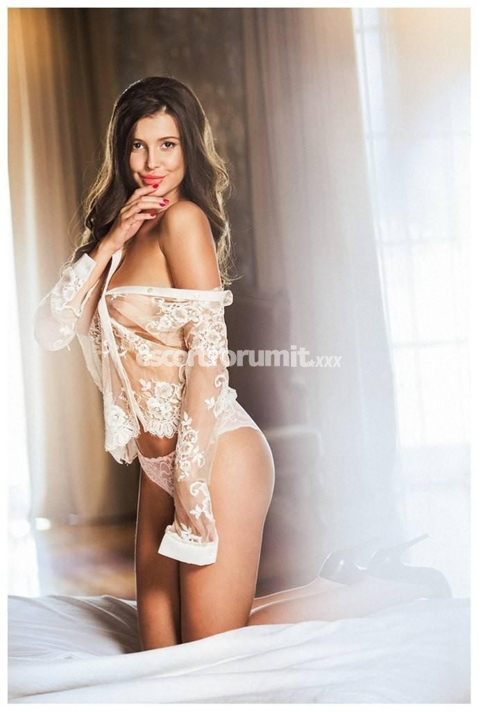 Serena Sexy