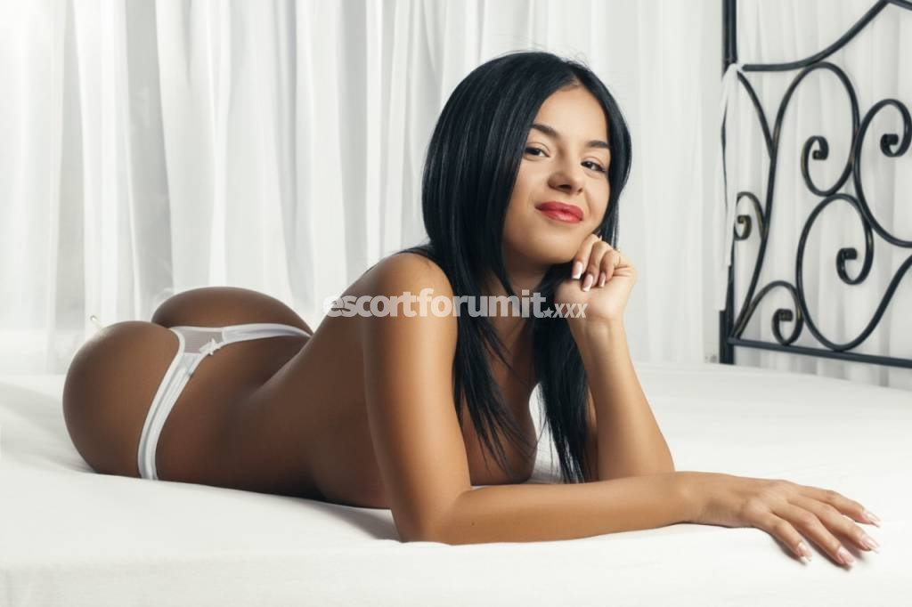 escort män i västerås massage & sex video gay
