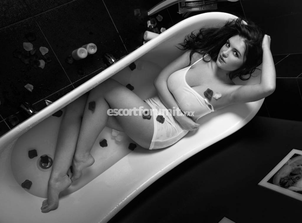 escortforum pisa forum escort roma