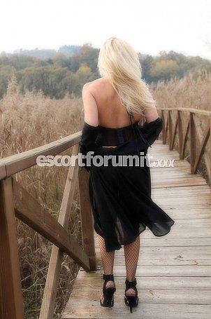 LEA Monza  escort girl
