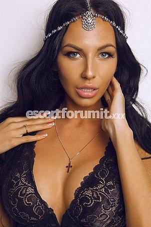 Lera Milano  escort girl