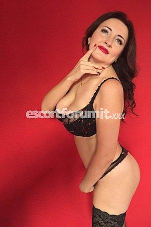 ----VITTORIA---- Roma  escort girl