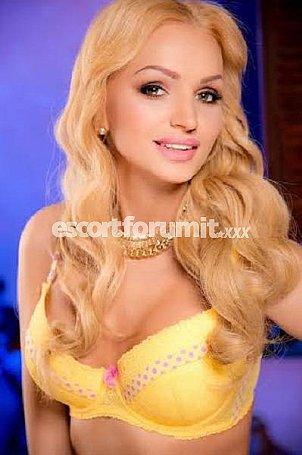 A N G E L FROM POLAND Roma  escort girl