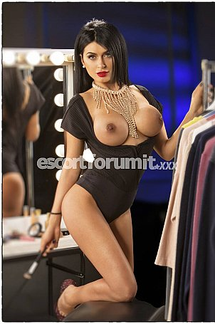 -ADELINA- VIP-GIRL Roma  escort girl