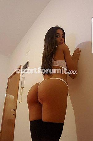 -Clara Abella- Piacenza  escort girl