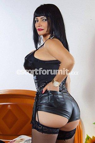 -KASSANDRA- Napoli  escort girl