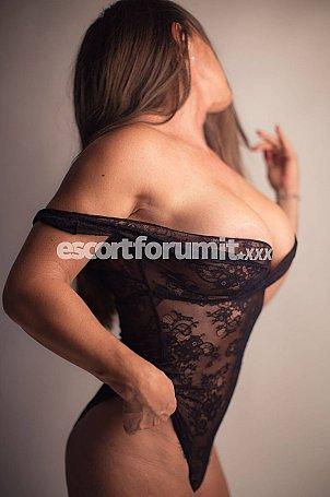 CARLA Verona  escort girl