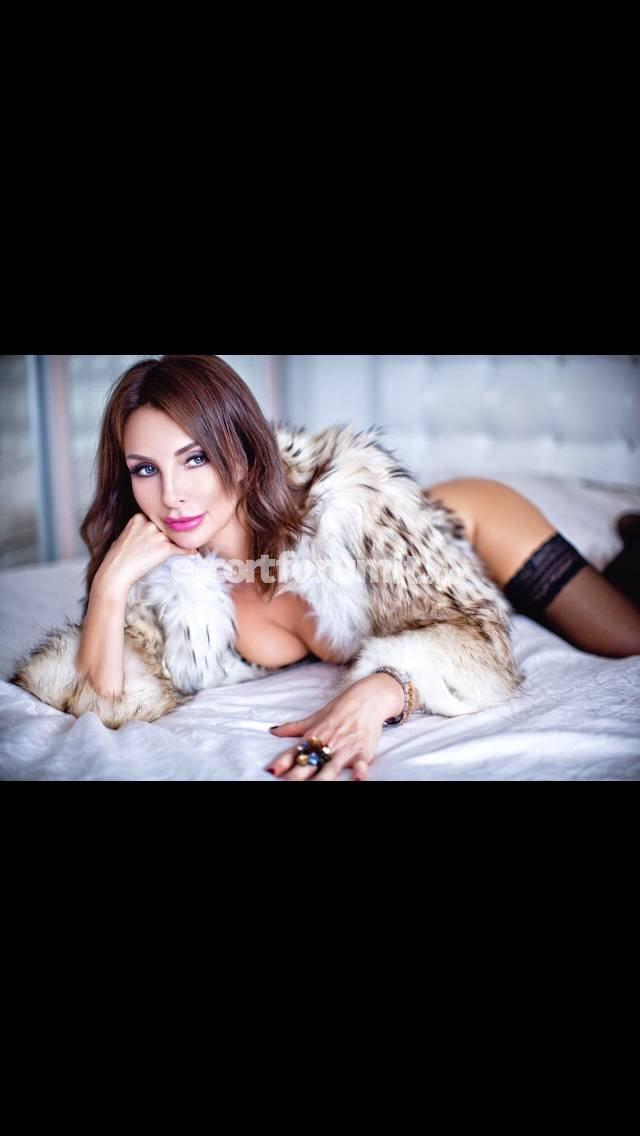 Veronica Russa