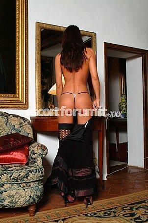 GINEVRA FONTANA Roma  escort girl