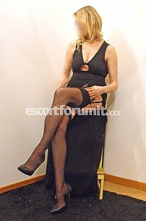 Debora_85 Verona  escort girl