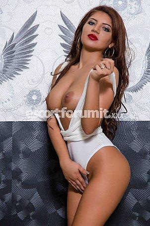 MAYA VIP MILANO Milano  escort girl