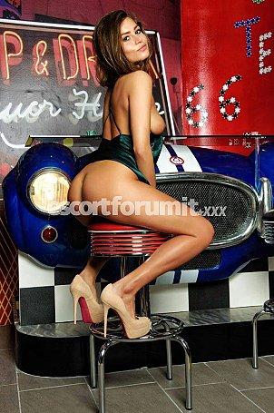DORA Milano  escort girl