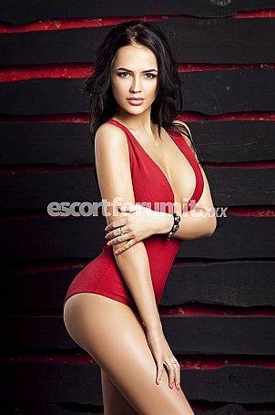 Anya Roma  escort girl