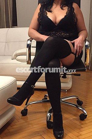 Manuela Italiana Biella  escort girl