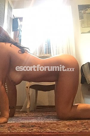 Claudine italiana Roma  escort girl