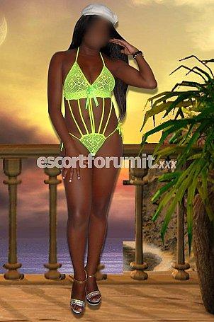 ALESSANDRA_ Treviso  escort girl