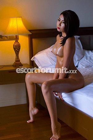 ALIA - CDC Roma  escort girl