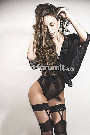 Christina Roma  escort girl