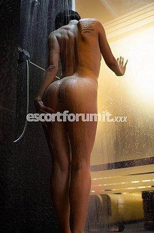 POLINA Torino  escort girl