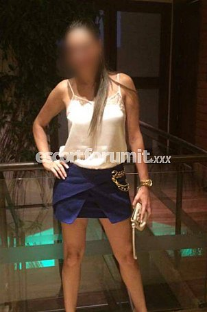 Luna Roma  escort girl