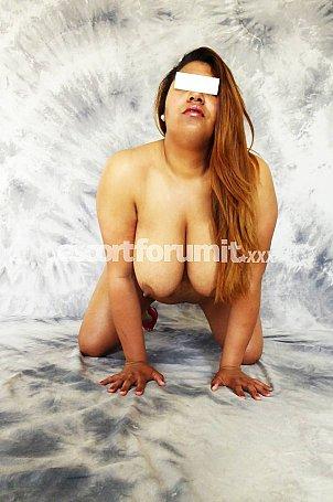 Helen Como  escort girl