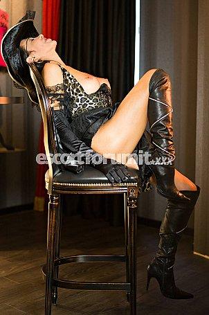 SABRY LOREN Top Escort Milano  escort girl