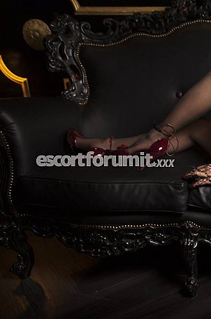 Sabrina+Milf+Italy escort Torino +393285337793