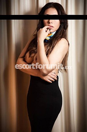 Sabry Vicenza  escort girl