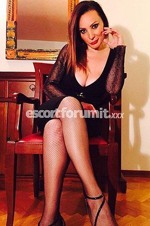 BARBARA Perugia  escort girl