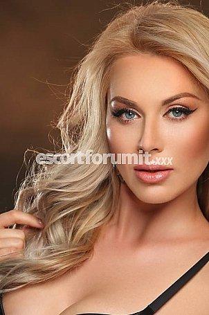 Sweet Lana-VIP-Escort Roma  escort girl