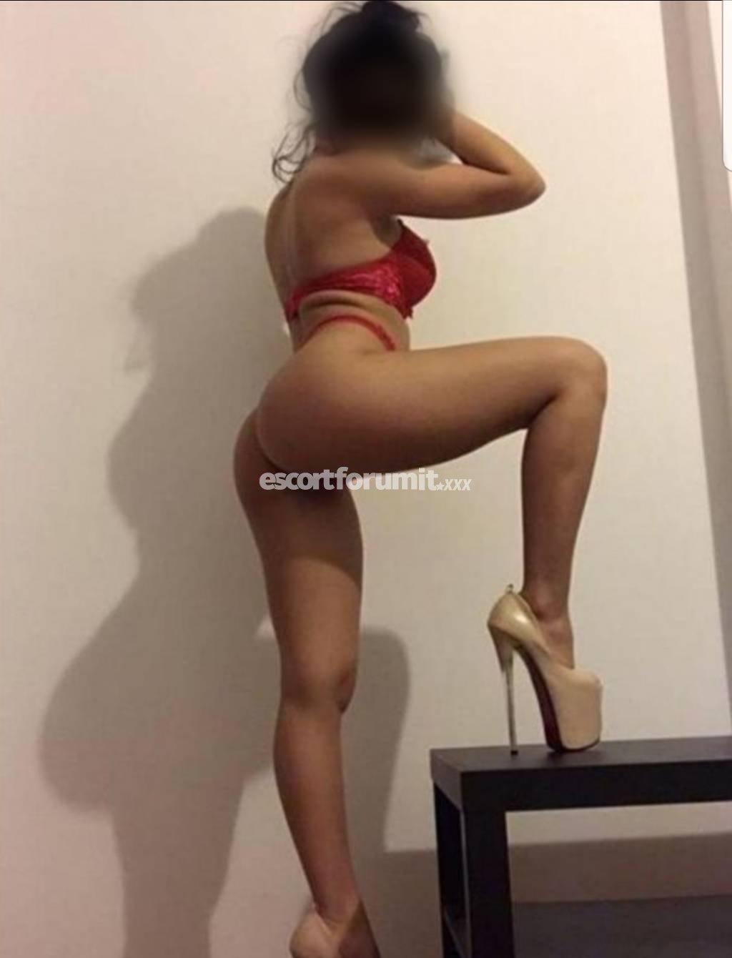 Valeria italiana