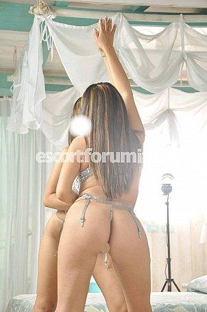 KARLA Italiana Varese  escort girl