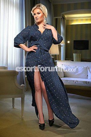 Liudmila BARI Pesaro  escort girl
