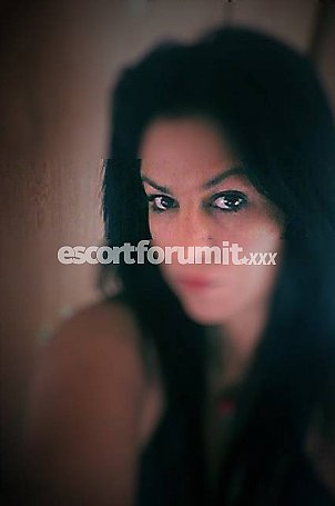 Spagnola Palermo  escort girl