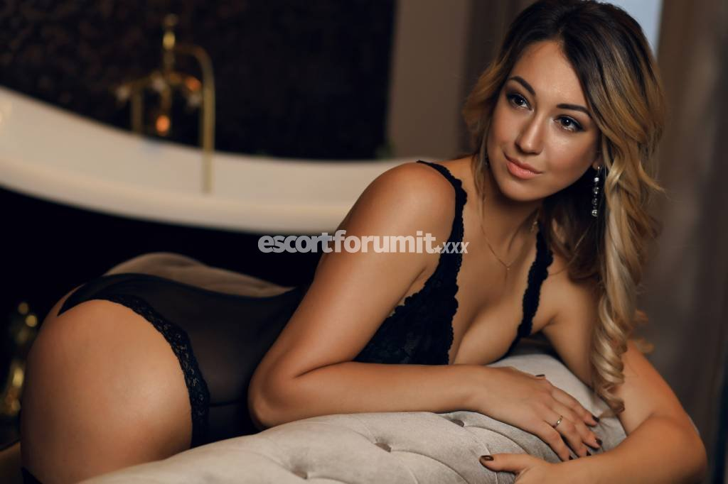 escort girl porno knullekompiser